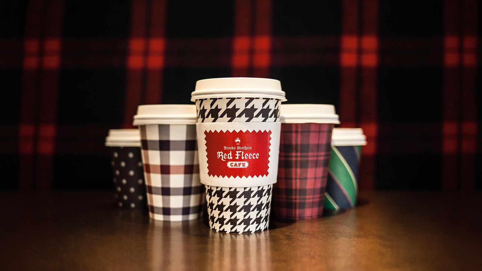 rfcafe_cups