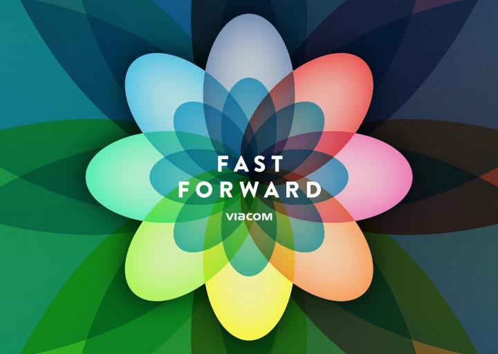 Viacom Fast Forward
