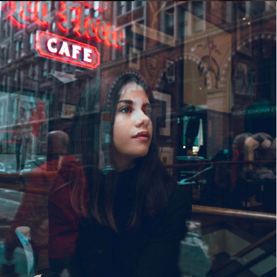 rfcafe_half_window