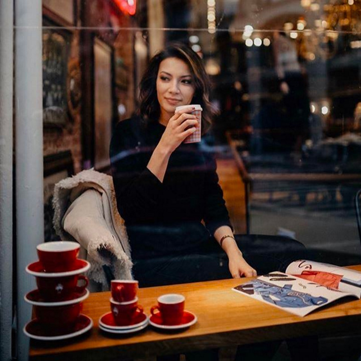 rfcafe_half_woman02