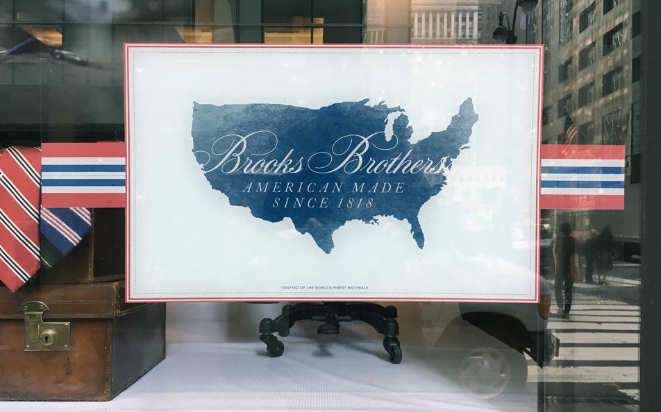 AmericanMade1818_01b