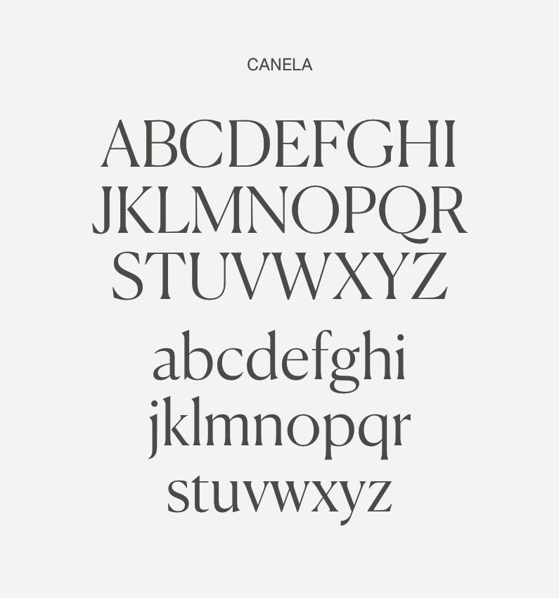 OE_Canela